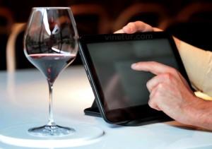 Vino, accordo sui domini .vin e .wine