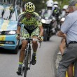 VIDEO YouTube Tour de France 2015: Geschke vince, Contador cade, Nibali recupera