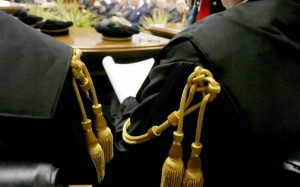"""Province, Corte dei Conti avverte: """"Poche risorse, a rischio servizi primari"""""""
