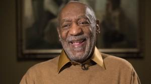 """Bill Cosby: """"Ho comprato il silenzio delle donne con cui ho fatto sesso"""""""