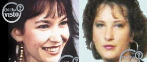 Paola Costantini e Rosalia Molin scomparse nel '91: polvere da sparo su abiti Nicola Alessandro
