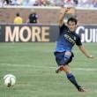 Calciomercato Juventus, David Silva chiave per Paul Pogba se...