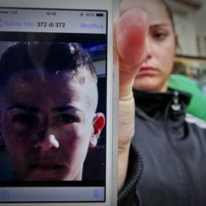 Davide Bifolco ucciso a posto blocco: chiesti 3 anni e 4 mesi per carabiniere