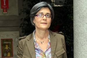 """Ada Lucia De Cesaris, vicesindaco Milano si dimette. Pisapia: """"Spero ci ripensi"""""""