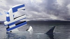 """Grecia, nel 2018 debito al 200%. Allarme Fmi: """"Insostenibile, va tagliato"""""""