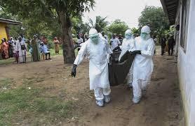 """Ebola, """"trovato vaccino 100% efficace"""": lo dice l'Oms"""