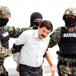 Messico: Joaquin El Chapo Guzman evade di nuovo. E' re dei narcotrafficanti