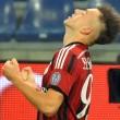 Calciomercato Milan: El Shaarawy al Monaco. Sacrificio per Romagnoli, Witsel e..