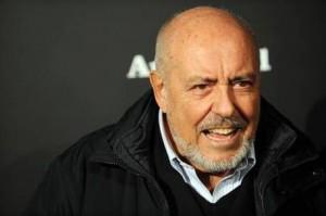 Elio Fiorucci morto: malore a Milano per lo stilista