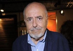 Elio Fiorucci, il mondo colorato di uno stilista sempre gentile