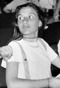 Emanuela Orlandi sepolta a Torvaianica o nel faro di Fiumicino?  Piste abbandonate emergono dal pozzo dell'inchiesta