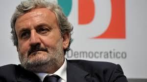 Puglia. Emiliano nomina tre grilline in Giunta ma riceve un no risentito