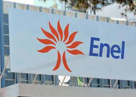 Enel, semestre in crescita: utile su del 3,4%, ricavi a 37,6 miliardi di euro