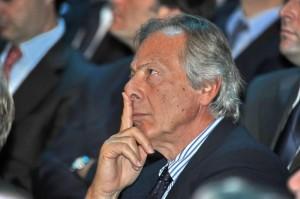 """Pensioni giornalisti a rischio. Ernesto Auci: """"Camporese da rottamare, la sua riforma è fuori legge"""""""