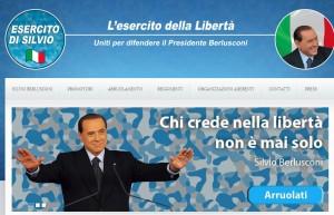 """Giovanni Iacoi, poliziotto rischia sospensione """"perché fan di Berlusconi"""""""