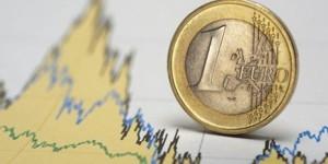 """Bce: """"Con l'euro Italia ultima per crescita Pil pro-capite tra i 12 membri"""""""