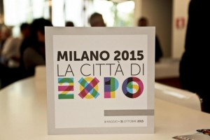 Expo 2015 Milano, ragazza di 25 anni in coma etilico: occhi persi nel vuoto