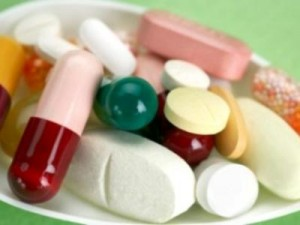 Colesterolo, nuovi farmaci in arrivo: la corsa delle case farmaceutiche