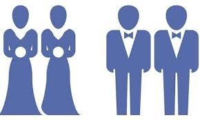 Si sposa con un'altra, fotografo di nozze lo tagga su Fb: moglie scopre marito bigamo