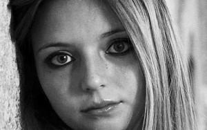 Federica Mangiapelo, morta nel lago Bracciano: l'ex Marco di Muro condannato a 18 anni