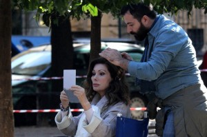"Edwige Fenech torna attrice: ""Ero tentata di dire no..."""