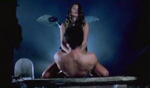 """Palermo, sesso su una tomba. Coppia: """"Avevamo voglia di trasgressione"""""""