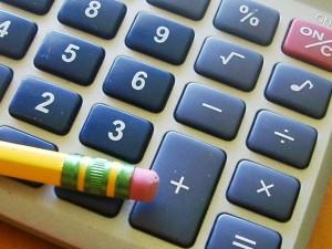 Fisco, tasse sulle imprese giù del 10%: nel 2014 risparmi per 2,6 mld