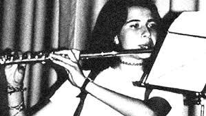 Emanuela Orlandi: Fassoni Accetti furioso. Pignatone: il flauto di Chi l'ha visto? non era quello