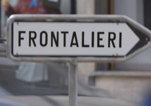 """Italia convoca ambasciatore Svizzera: """"Stop discrimazioni contro frontalieri"""""""
