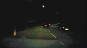 Mai guidare dopo aver bevuto: il VIDEO choc della polizia inglese