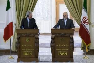 Iran senza sanzioni: per l'Italia un affare da 3 miliardi di export