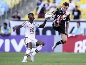 Calciomercato Roma: Gerson, ultimatum al Barcellona perché i giallorossi...