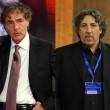 """Lucio Presta """"offese"""" Massimo Giletti: condannato...10 anni dopo"""