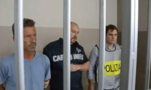 Massimo Giuseppe Bossetti, telecamere a processo ma solo per la sentenza