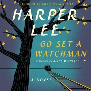 ''Go Set a Watchman'': Harper Lee pubblica il secondo romanzo di 50 anni dopo