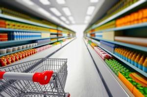Assunzioni. Offresi 5600 posti in supermercati e catene: Lidl, Coop, Esselunga...
