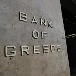 Grecia: banche riaperte. Prelievo massimo 420 euro