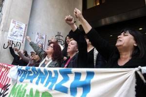 Grecia: saranno licenziati di nuovo 9mila statali riassunti da Tsipras
