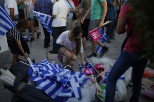 Grecia, 5 cose da sapere in attesa del referendum di domenica