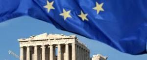 Grecia dentro ci costa 600 euro a italiano, se Grexit 1000 pro-capite