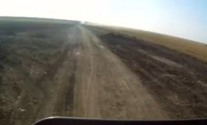 Gb, gru al lavoro per ricotruire le paludi: VIDEO in timelapse