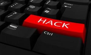Isis. Hacking Team: tutte le inchieste della Polizia bruciate