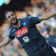 http://www.blitzquotidiano.it/sport/calciomercato-milan-sport-mediaset-galliani-sogna-gonzalo-higuain-2216875/
