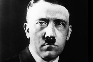 Adolf Hitler disumano e senza pietà per colpa del Parkinson: lo dice uno studio