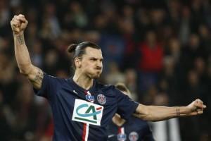 Calciomercato Milan, Zlatan Ibrahimovic sì, forse, nì. Lui annuncia sorprese...