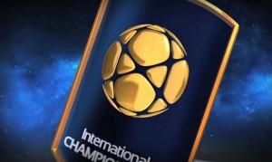 International Champions Cup, dove vedere partite Roma, Inter, Milan, Fiorentina