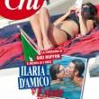ilaria-damico-buffon (1)