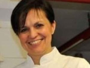 Asti, omicidio Maria Luisa Fassi: Pasqualino Folletto in carcere, si cerca arma delitto