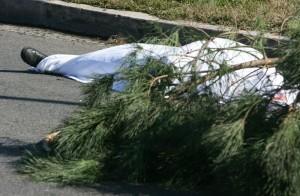 Settimo Torinese: Andrea Finazzo, schianto in moto contro albero e muore