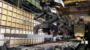 Industria: fatturato sale a maggio (+1,2%). Ma gli ordinativi tornano a calare